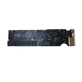661-7477 Logic Board 1.3 GHz (8GB) For MacBook Air 13 inch Mid 2013 A1466 MD761LL/A (820-3437)