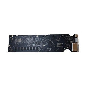 661-7478 Logic Board 1.7 GHz (4GB) For MacBook Air 13 inch Mid 2013 A1466 MD761LL/A (820-3437)