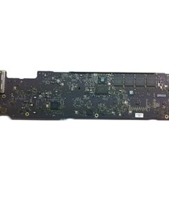 661-7479 Logic Board 1.7GHz (8GB) For MacBook Air 13 inch Mid 2013 A1466 MD761LL/A (820-3437)