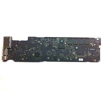 661-7479 Logic Board 1.7GHz (8GB) For MacBook Air 13 inch Mid 2013 A1466 MD761LL/A (820-3437)