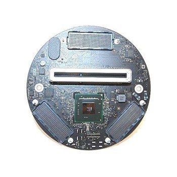 661-7527 Logic Board For Mac Pro Late 2013 A1481 ME253LL/A, MD878LL/A, BTO/CTO (820-3637-A)