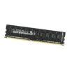 661-7534 Memory 4GB DDR3 1866 for Mac Pro Late 2013 A1481 ME253LL/A, MD878LL/A, BTO/CTO