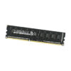 661-7535 Memory 8GB DDR3 for Mac Pro Late 2013 A1481 ME253LL/A, MD878LL/A, BTO/CTO