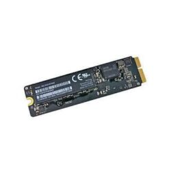 661-7539 Apple Flash Storage 512GB for Mac Pro Late 2013 A1481