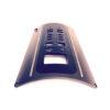 661-7541 I/O Wall for Mac Pro Late 2013 A1481 ME253LL/A, MD878LL/A, BTO/CTO