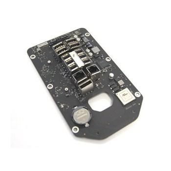 661-7553 I/O Board for Mac Pro Late 2013 A1481 ME253LL/A, MD878LL/A, BTO/CTO