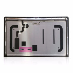 661-7885 Display for iMac 27-inch Late 2013 A1419 ME088LL, ME089LL