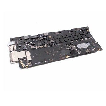 661-8146 Logic Board 2.6 GHz (8GB) for MacBook Pro 13-inch Late 2013 A1502 ME864LL/A, ME865LL/A, ME866LL/A, ME867LL/A (820-3476-06, 820-3476-A)