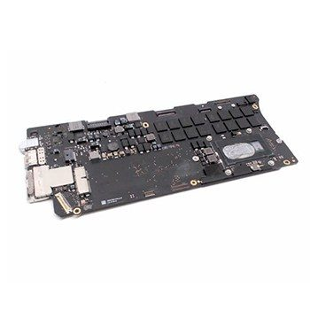661-8147 Logic Board 2.4 GHz (16GB) For MacBook Pro 13 inch Late 2013 A1502 ME864LL/A, ME866LL/A, BTO/CTO (820-3536-A)