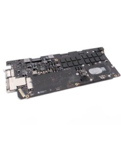 661-8149 Logic Board 2.8 GHz (8GB) For MacBook Pro 13-inch Late 2013 A1502 ME864LL/A, ME866LL/A, BTO/CTO (820-3476-A)