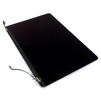 661-8153 LCD Display for MacBook Pro 13-inch Late 2013-Mid 2014 A1502 MGX72LL, MGX82LL, MGX92LL, ME864LL, ME865LL, ME866LL