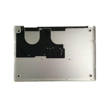 "661-9828 Apple Bottom Case for MacBook Pro 17"" Early 2011 A1297 MB725LL/A"