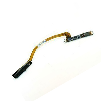 "820-2147 Apple iSight Camera Board For Macbook Pro 17"" Late 2007 A1229 MA897LL/A"