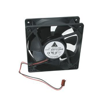 922-5273 Fan (Lower) for Power Mac G4 Early 2003 M8570 M8839LL/A, M8840LL/A, M8841LL/A