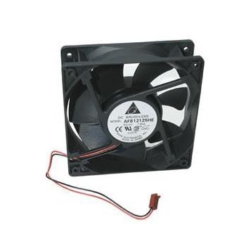 922-5273 Fan (Lower) for Power Mac G4 Early 2003 M8570 M8839LL/A, M8840LL/A, M8841LL/A