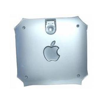 922-5285 Side Access Panel (Right) for Power Mac G4 Early 2003 M8570 M8839LL/A, M8840LL/A, M8841LL/A