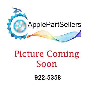 922-5358 Speaker (w/ Housing) for Power Mac G4 Early 2002 M8493 M8705LL/A, M8666LL/A, M8667LL/A
