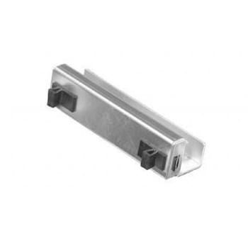 922-5407 Blank Backup Battery Xserve RAID A1004 M8668LL/A, M8669LL/A, M8670LL/A