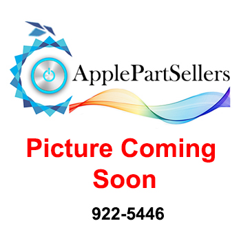 922-5446 Front Panel Assembly (W/ Optical Bezel) for Power Mac G4 Mid 2002 M8570 M8787LL/A, M8689LL/A, M8573LL/A