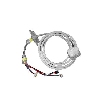 922-5508 ADC Main Cable for Cinema Display 20-inch Early 2003 A1038 M8893ZM/A