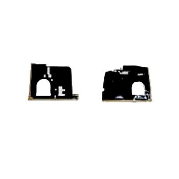922-5532 Main BoardInsulator for Cinema Display 20-inch Early 2003 A1038 M8893ZM/A