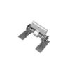 922-5579 Hinge Assembly for Cinema Display 23-inch Early 2002 M8537ZM/A