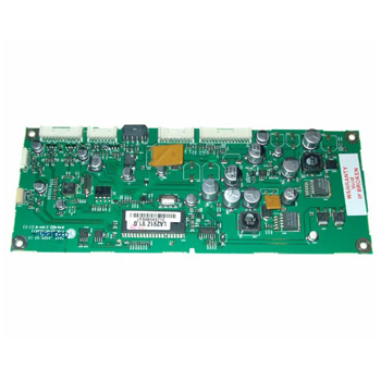 922-5582 Main Board for Cinema Display 23-inch Early 2002 M8537ZM/A