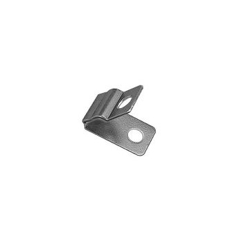 922-5596 Ground Clamp (ADC Main Cable) for Cinema Display 23-inch Early 2002 M8537ZM/A