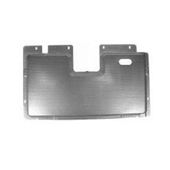 922-5707 Rear Shield for Cinema Display 23-inch Early 2002 M8537ZM/A