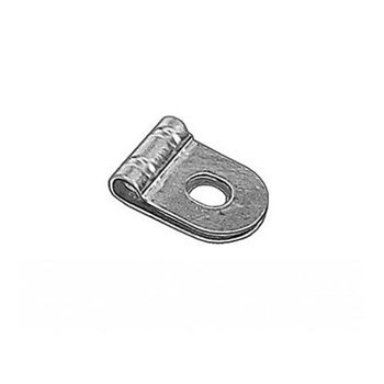 922-5748 GroundCable Clamp (TCH BD)for Cinema Display 20-inch Early 2004 A1081 M9177LL/A