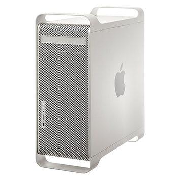 922-5952 Enclosure for Power Mac G5 Mid 2004 A1047 M9454LL/A, M9455LL/A, M9457LL/A