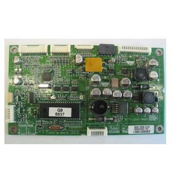 922-5986 Main Board for Cinema Display 20-inch Early 2003 A1038 M8893ZM/A (0171-2241-0684)