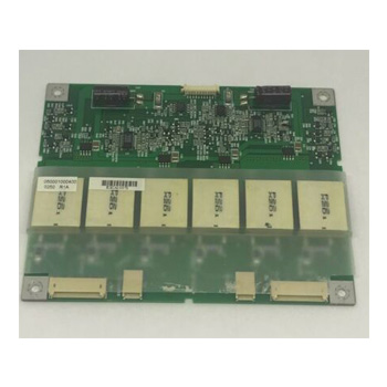 """922-5987 Apple Power Inverter Board for Cinema Display 20"""" Early 2003"""