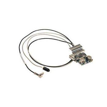 922-6059 Antenna Card for Power Mac G5 Mid 2003 A1047 M9020LL/A, M9031LL/A, M9032LL/A