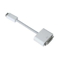 922-6227 Apple Mini DVI to DVI Cable (603-3793) - AppleVTech Inc.