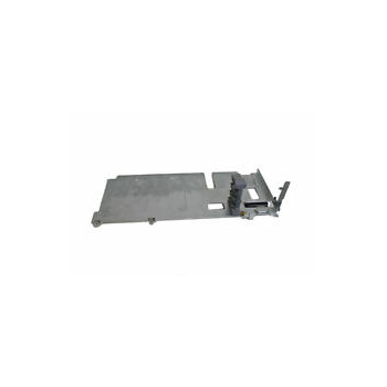 922-6418 PCI Divider for Power Mac G5 Late 2004 A1047 M9555LL/A