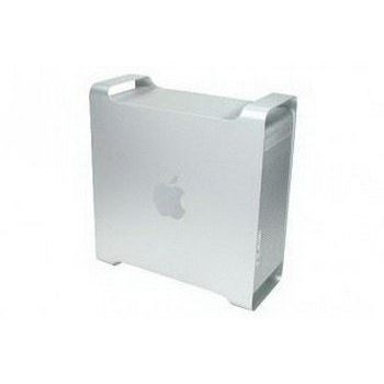 922-6463 Enclosure for Power Mac G5 Late 2004 A1047 M9555LL/A