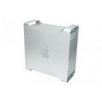 922-6463 Enclosure for Power Mac G5 Late 2004 A1047 M9555LL/A