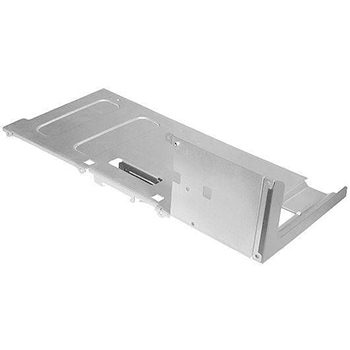 922-6478 PCI Divider for Power Mac G5 Late 2004 A1047 M9555LL/A