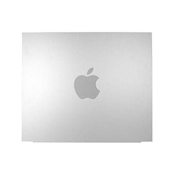 922-6499 Access Door for Power Mac G5 Late 2004 A1047 M9555LL/A