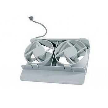 922-6566 Rear Exhaust Fan for Power Mac G5 Late 2004 A1047 M9555LL/A