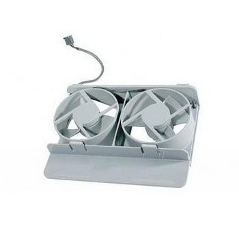922-6566 Rear Exhaust Fan for Power Mac G5 Late 2004 A1047 M9555LL/A