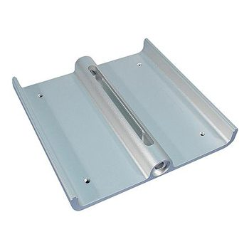 922-6625 VESA Mount Plate for Cinema Display 20-inch Early 2004 A1081 M9177LL/A