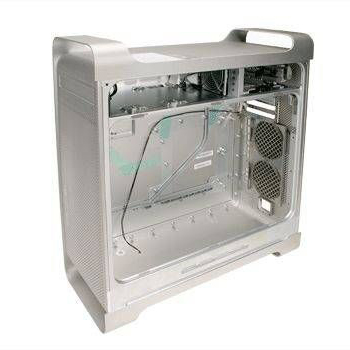 922-6783 Enclosure for Power Mac G5 Late 2005 A1117 M9590LL/A, M9591LL/A, M9592LL/A