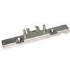 922-6940 Support Bar for Power Mac G5 Early 2005 A1117 M9590LL/A, M9591LL/A, M9592LL/A