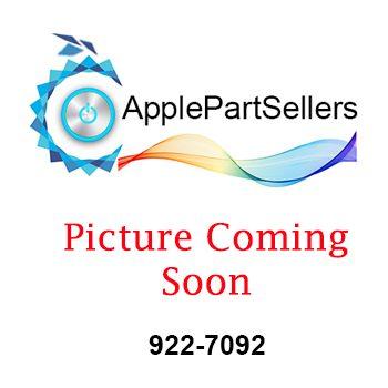 922-7092 EMI Gasket (Power Supply) for Power Mac G5 Late 2005 A1117 M9590LL/A, M9591LL/A, M9592LL/A