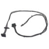922-7130 Optical Drive Power Cable for Power Mac G5 Early 2005 A1117 M9590LL/A, M9591LL/A, M9592LL/A
