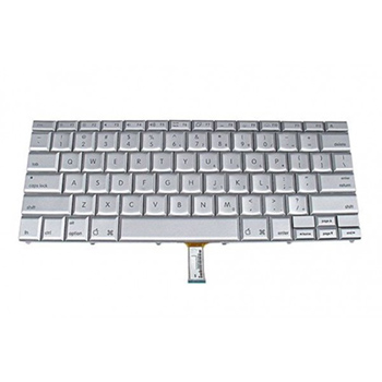922-7183 Keyboard Assembly for MacBook Pro 15 inch Early 2016 A1150 MA090LL, MA463LL/A, MA601LL, MA464LL/A
