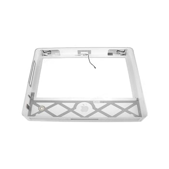 922-7243 Apple Front Bezel for iMac 17 inch 2006 A1144 A1195 A1208