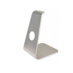 922-7245 Apple Stand for iMac 17-inch Early 2006 A1173 MA199LL/A